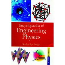 Encyclopaedia of Engineering Physics (4 Vols. Set)