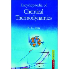 Encyclopaedia of Chemical Thermodynamics (3 Vols. Set)