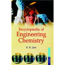 Encyclopaedia of Engineering Chemistry (4 Vols. Set)