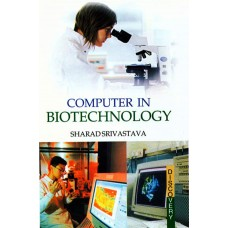 Computer in Biotechnology