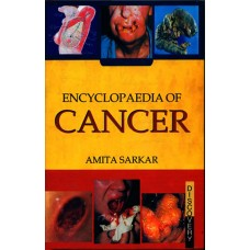 Encyclopaedia of Cancer (4 Vols. Set)