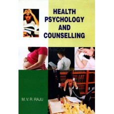 Health Psychology and Counselling