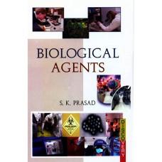 Biological Agents