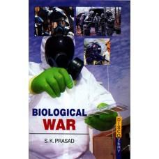 Biological War