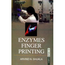 Enzymes Finger Printing