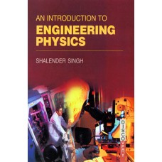 An Introduction to Engineering Physics