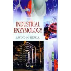 Industrial Enzymology