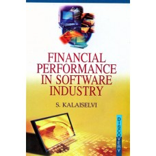 Financial Performance in Software Industry