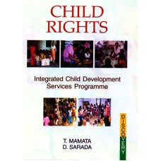 Child Rights (ICDS Programmes)
