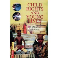 Child Rights and Young Lives: Theoretical Issues & Empirical Studies