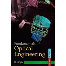 Fundamentals of Optical Engineering