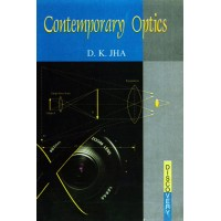 Contemporary Optics