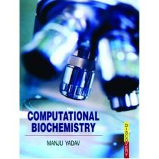 Computational Biochemistry