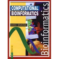 Computational Bioinformatics