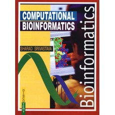 Computational Bioinformatics