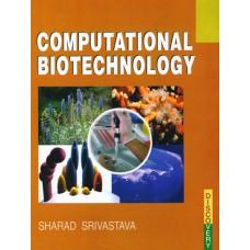 Computational Biotechnology
