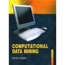 Computational Data Mining