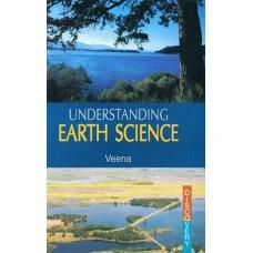 Understanding Earth Science