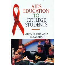 AIDS Education to College Students