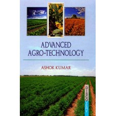 Advanced Agro-Technology