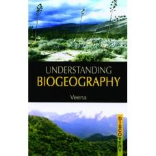 Understanding Biogeography