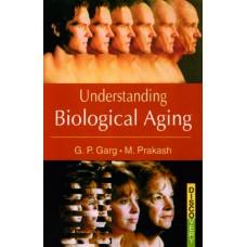 Understanding Biological Aging