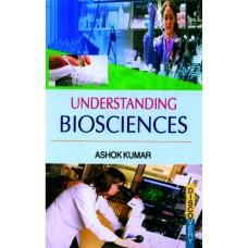 Understanding Biosciences