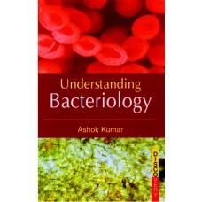 Understanding Bacteriology