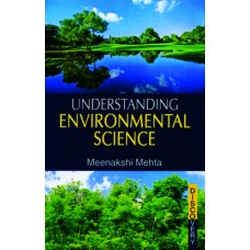 Understanding Environmental Science
