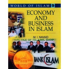 Economy and Business in Islam