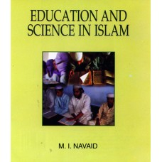 Education and Science in Islam