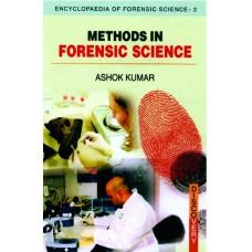 Methods in Forensic Science