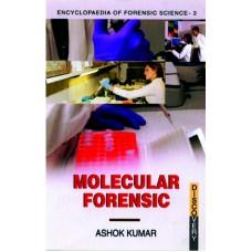Molecular Forensic