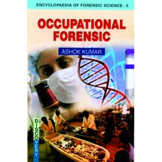 Occupational Forensic