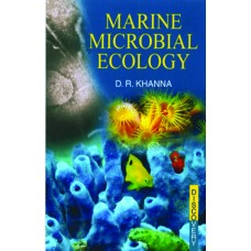Marine Microbial Ecology