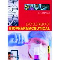 Encyclopaedia of Biopharmaceutical (5 Vols. Set)