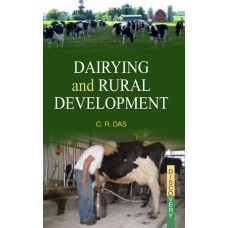 Dairying and Rural Development