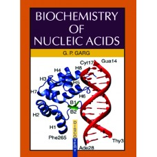 Biochemistry of Nucleic Acids