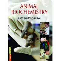 Animal Biochemistry