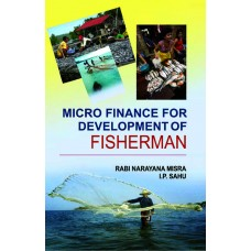 Micro-finance for Development of Fisherman