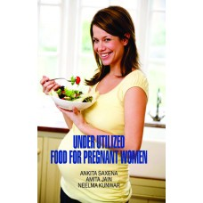 Underutilized Food for Pregnant Women