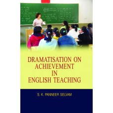 Dramatisation on Achievement in English Teaching