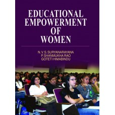 Educational Empowerment of Women