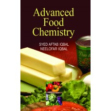 Advanced Food Chemistry