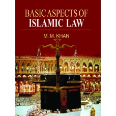 Basic Aspects of Islamic Law