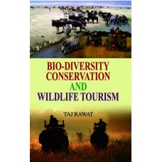 Biodiversity Conservation and Wildlife Tourism