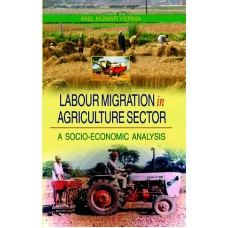 Labour Migration in Agriculture Sector
