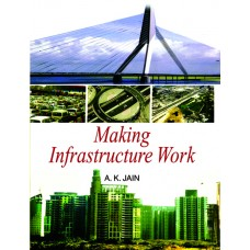 Making Infrastructure Work