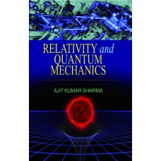 Relativity and Quantum Mechanics