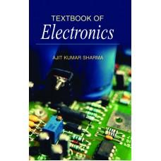 Textbook of Electronics